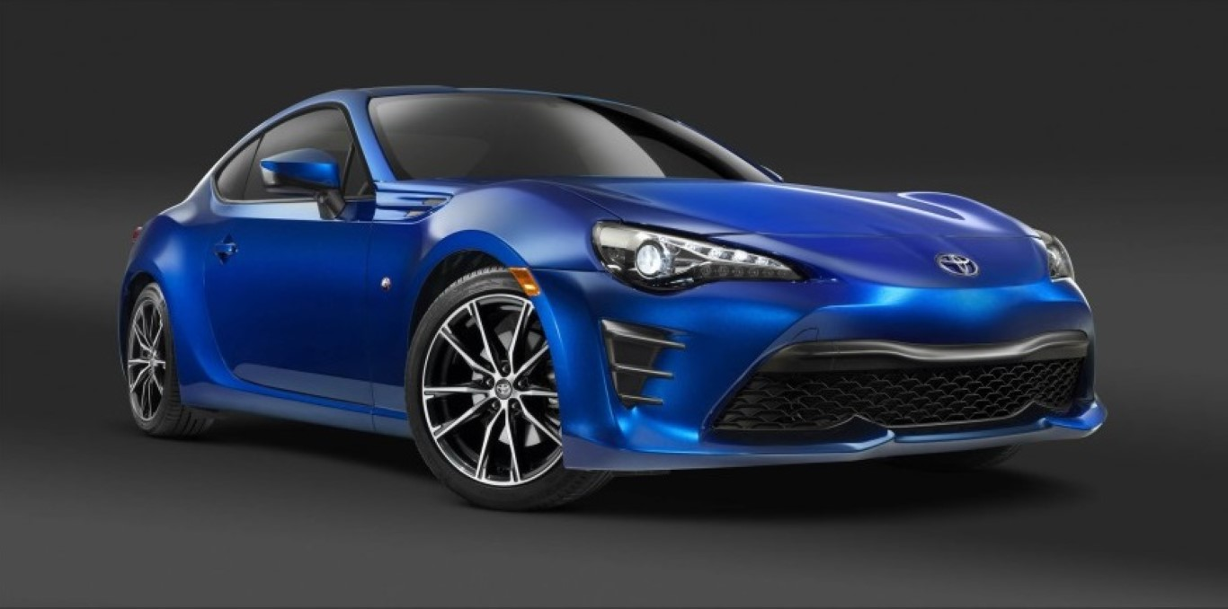 2017 Toyota 86 2 102 876x535 Medium