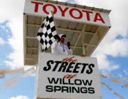 -willow-springs-tower